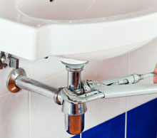 24/7 Plumber Services in Dixon, CA